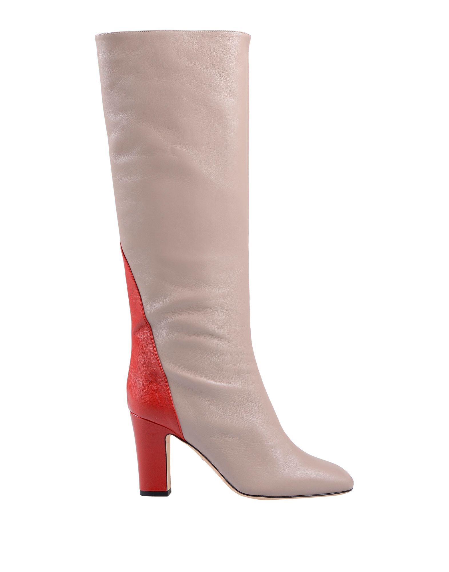 Stiefel Gia Couture damen - 11713811ST