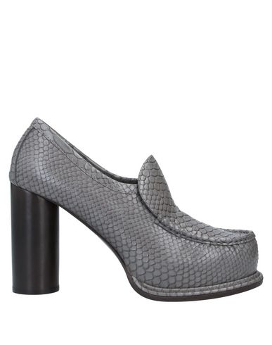 STELLA McCARTNEY - Loafers