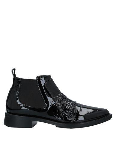 IXOS - Ankle boot