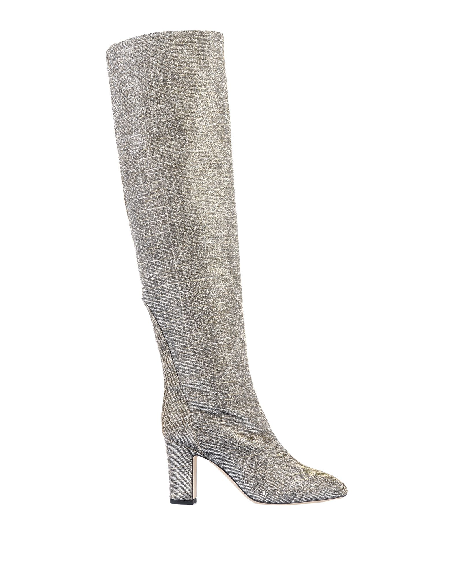 Stiefel Gia Couture damen - 11714358ON