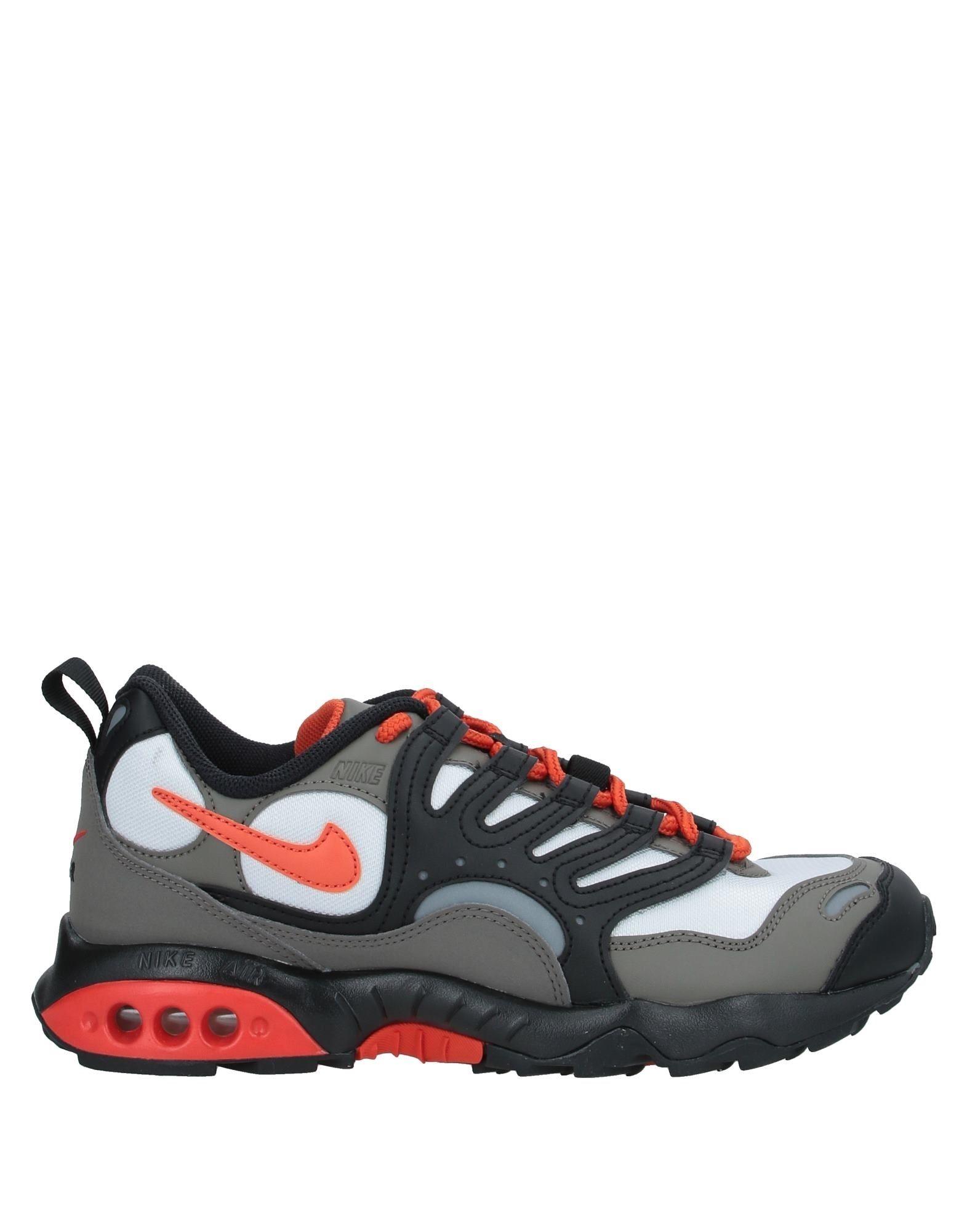 Turnscarpe Nike uomo - 11714504UV