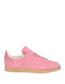 7294a4ca44 Γυναικεία sneakers online  ψηλά και χαμηλά sneakers