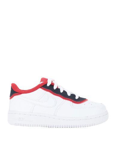 9a029db4b8 Sneakers Nike Αγόρι 3-8 ετών στο YOOX