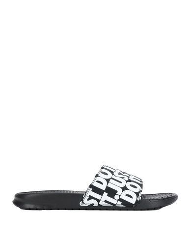 NIKE - Sandals