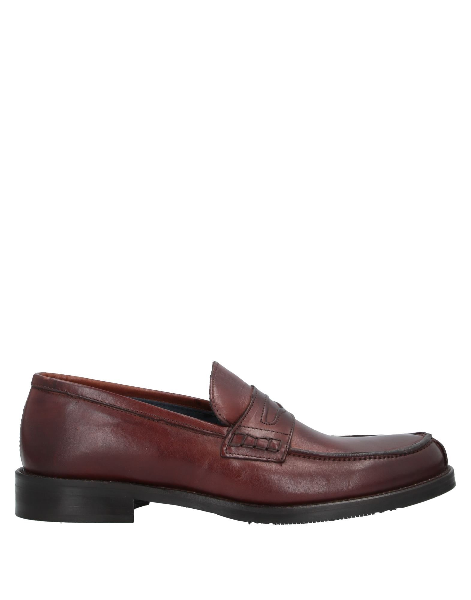 Mocassino Gianfranco Lattanzi herren - 11716398RB