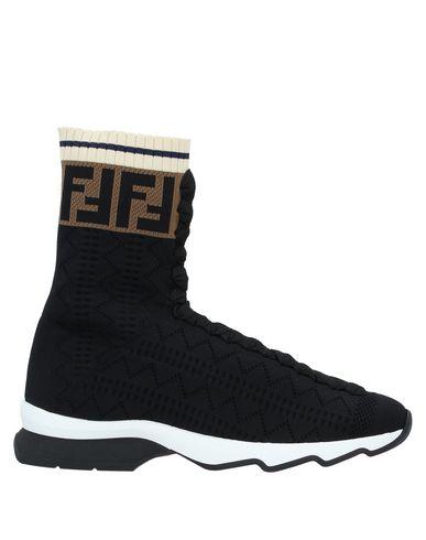Fendi Sneakers Sneakers