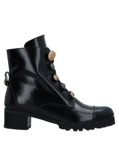 DOLCE & GABBANA - Ankle boot