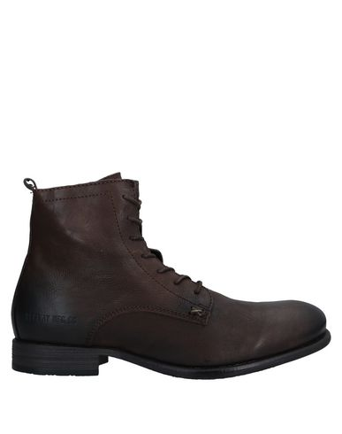 REPLAY - Stiefelette