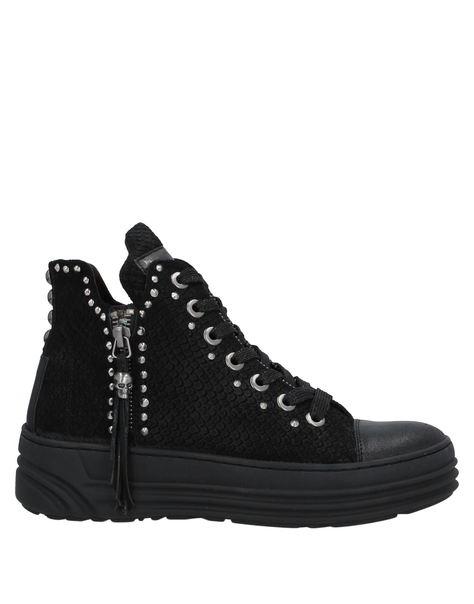 Turnschuhe Replay damen - 11717769SV