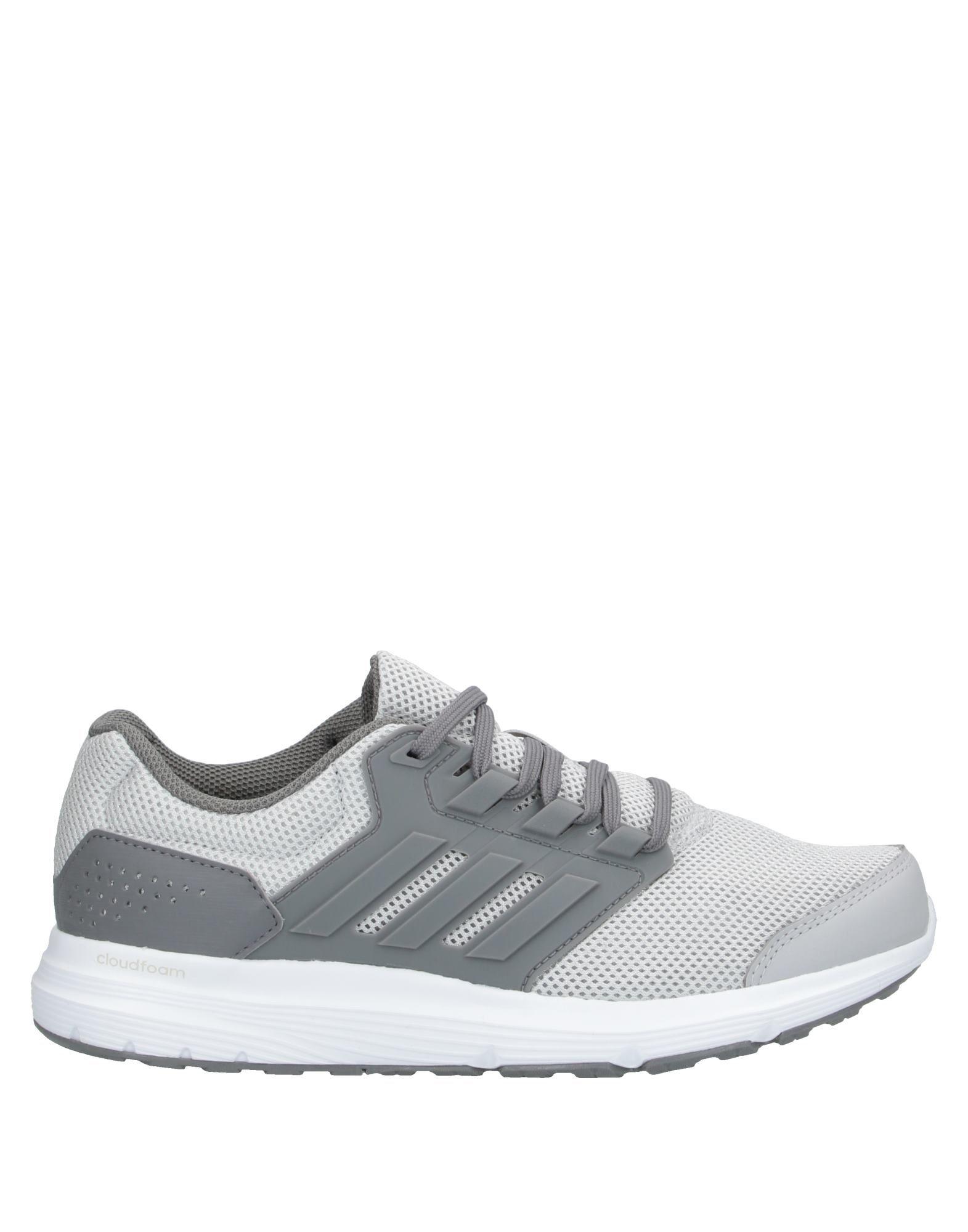 Turnschuhe Adidas herren - 11718185 F