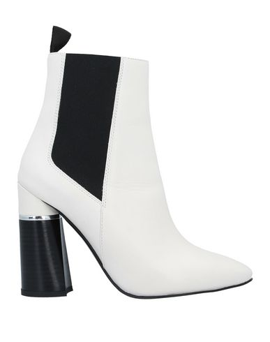 3.1 Phillip Lim Boots Ankle boot