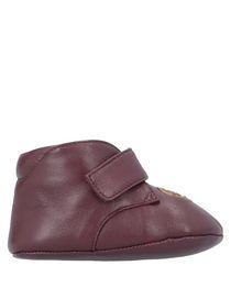 0ac04bff2b1 Παπούτσια Για Νεογέννητα 0-24 μηνών Αγόρι - Παιδικά ρούχα στο YOOX