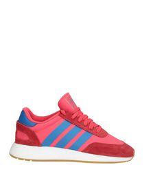 19ada1b4efc2d Chaussures Adidas - Adidas Femme - YOOX