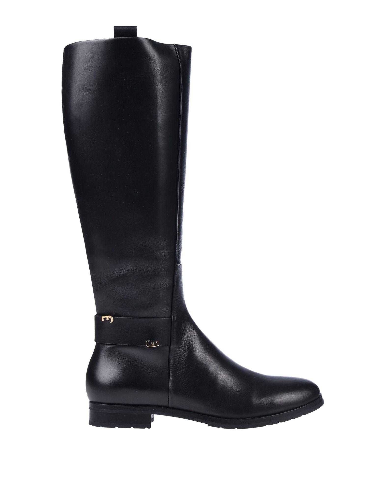 Stiefel Fabi damen - 11718783AB