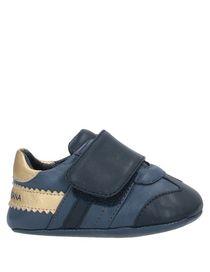 a142efdd63 Παπούτσια Για Νεογέννητα 0-24 μηνών Αγόρι - Παιδικά ρούχα στο YOOX