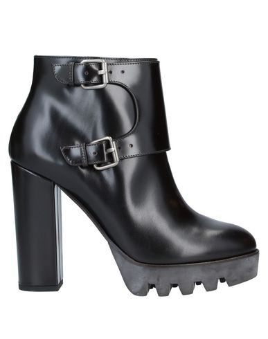 Brunello Cucinelli Boots Ankle boot