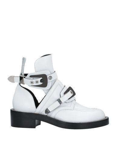 Balenciaga Boots Ankle boot