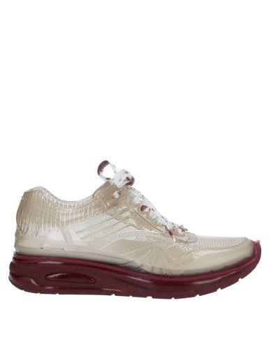 Ishu+ Sneakers Sneakers