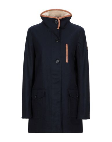NAPAPIJRI - Coat