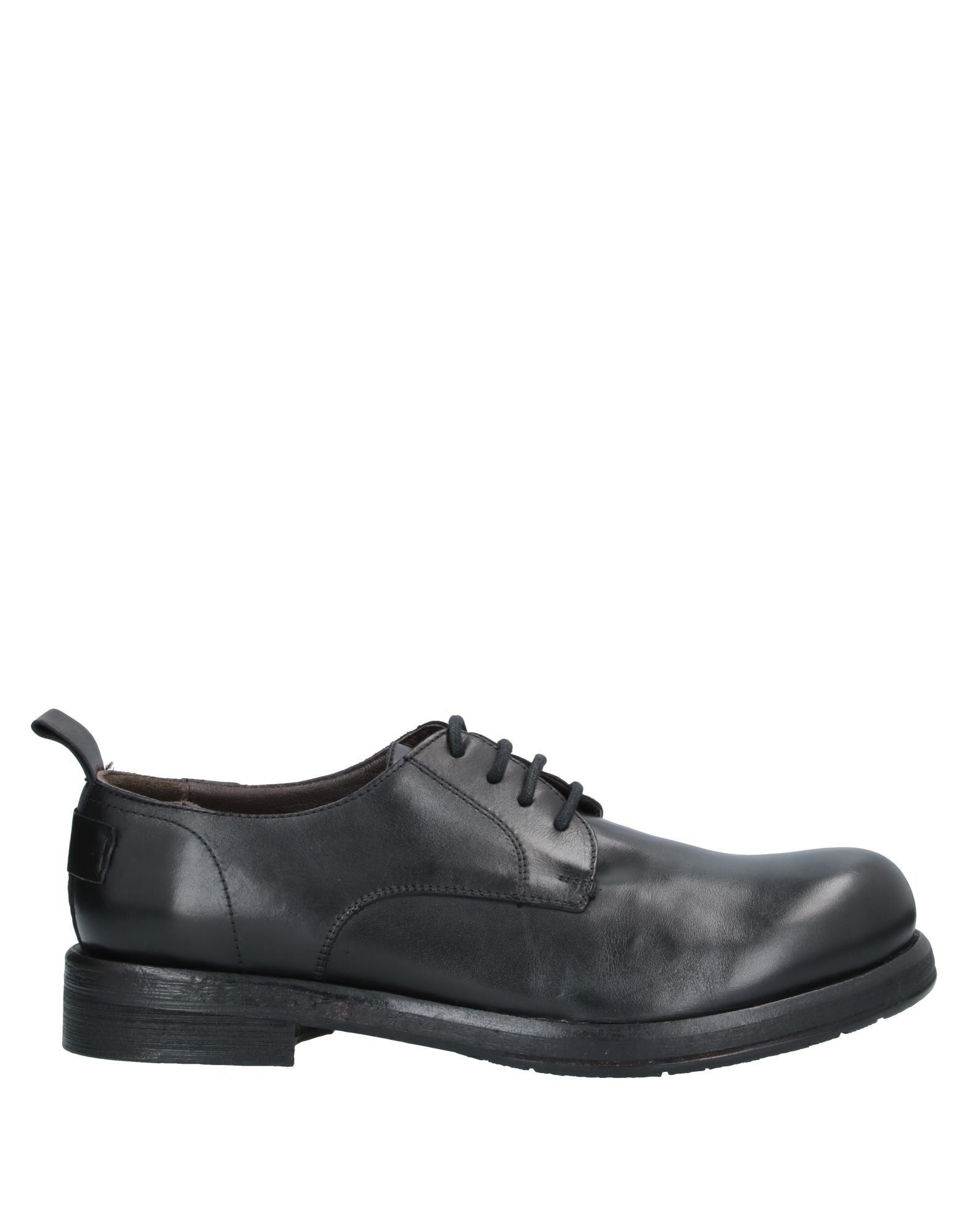 Chaussures À Lacets Jp David Homme - Chaussures À Lacets Jp David   - 11720110HT