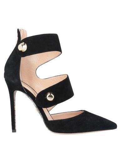 CESARE PACIOTTI - Ankle boot
