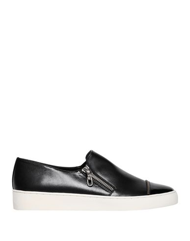 michael-kors-collection-sneakers---footwear by michael-kors-collection