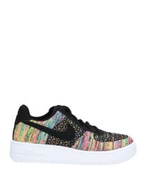 scarpe nike air max bambino 38