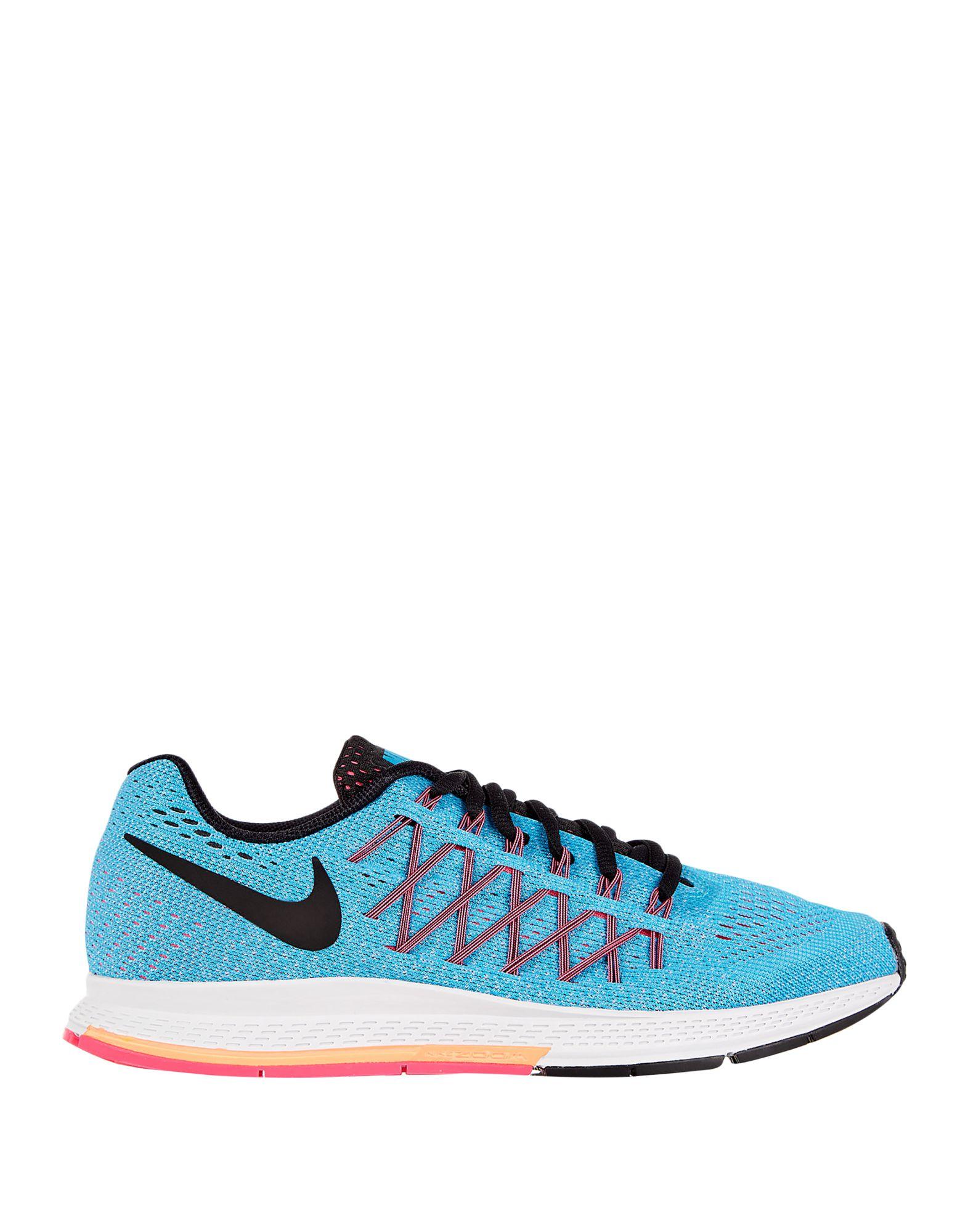 Turnschuhe Nike damen - 11721266EQ