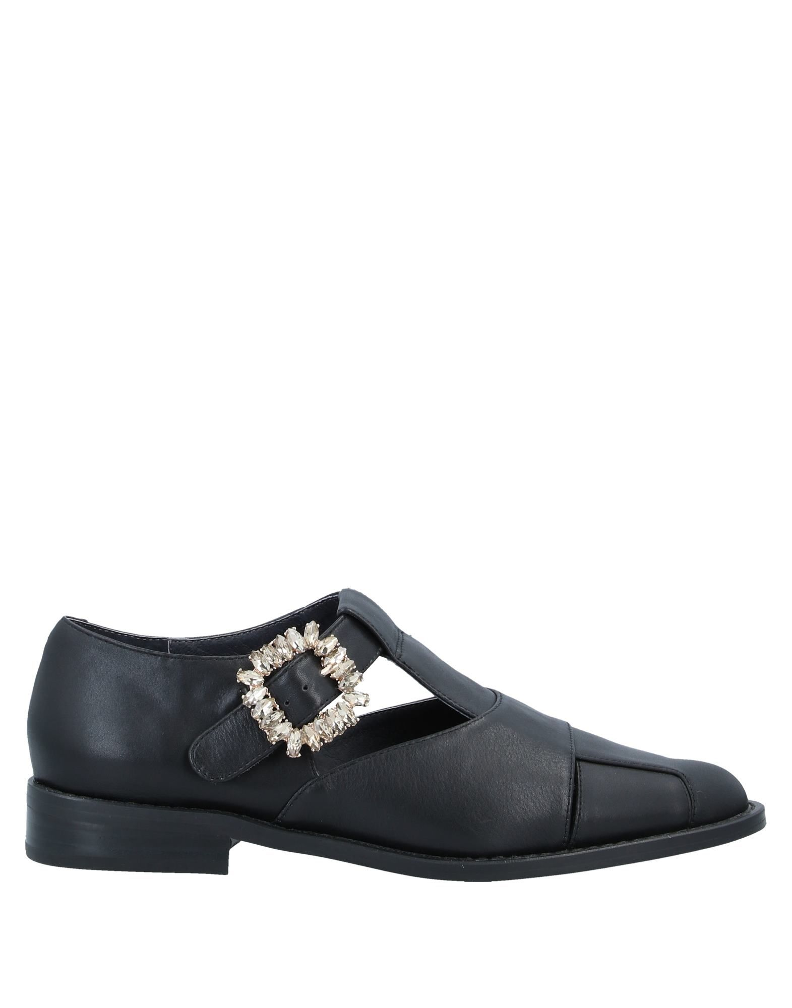 Mocassino F-Troupe damen - 11721445RS