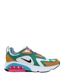 nike sneakers donna basse