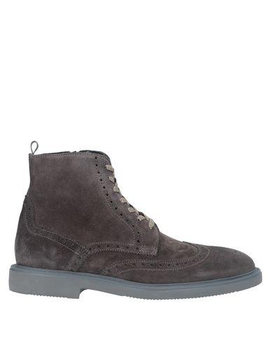 CAFèNOIR - Boots