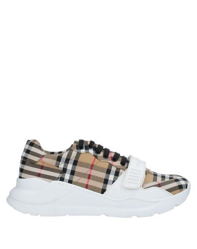 Burberry Sneakers   Schuhe by Burberry