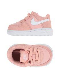 scarpe nike bambino 24