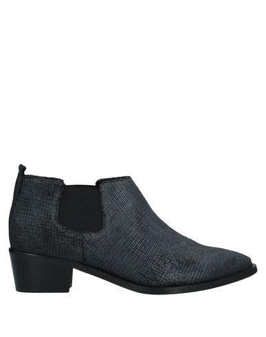DUCCIO DEL DUCA - Ankle boot