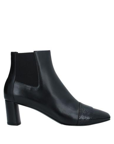 CASADEI - Chelsea boots
