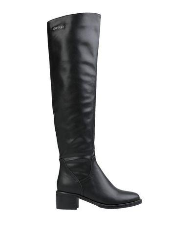 GAI MATTIOLO - Boots
