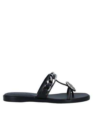 BALMAIN - Flip flops