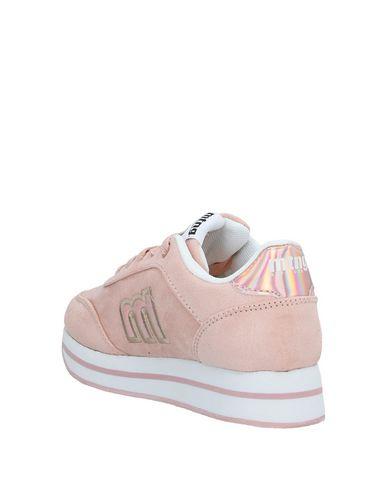 Mtng Sneakers   Footwear by Mtng