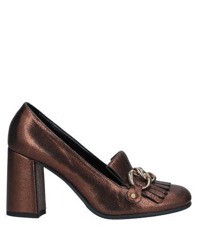ALTO GRADIMENTO - Loafers