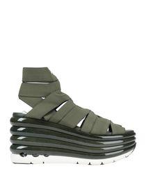2626d3ac3 Salvatore Ferragamo Shoes - Women's Shoes - YOOX Australia