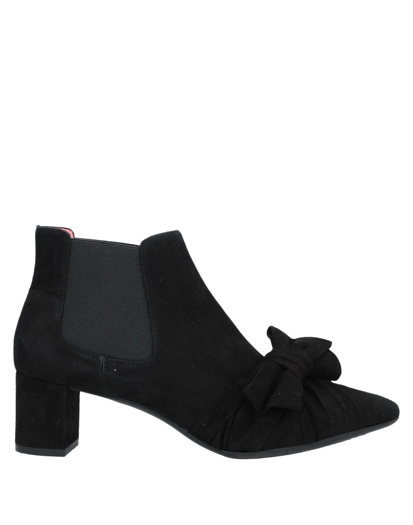 Chelsea Stiefel Pas De rot damen - 11725267ST