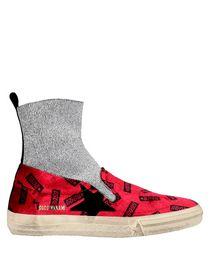 52e60b922821 Golden Goose Deluxe Brand Donna - sneakers