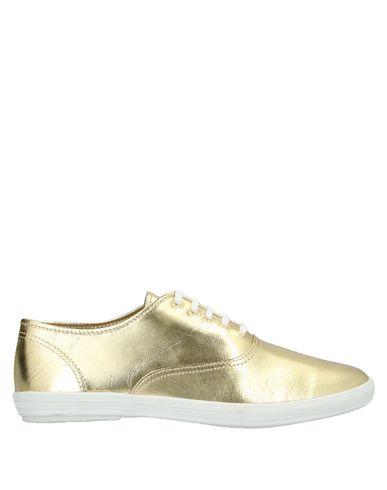 COMME des GARÇONS - Sneakers