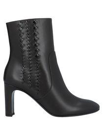 b92f18f784fc Обувь от Bottega Veneta для Женщин - YOOX Россия