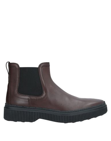 TOD'S - Boots