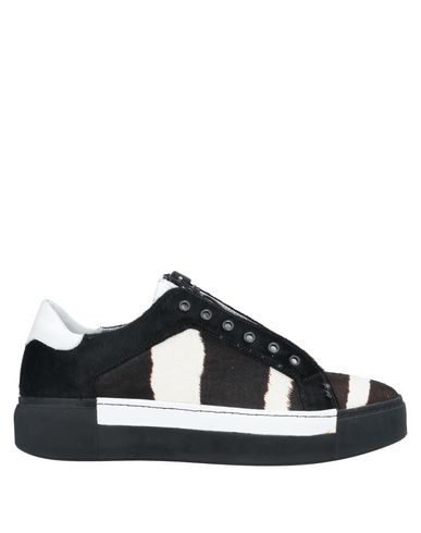 VIC MATIĒ - Sneakers