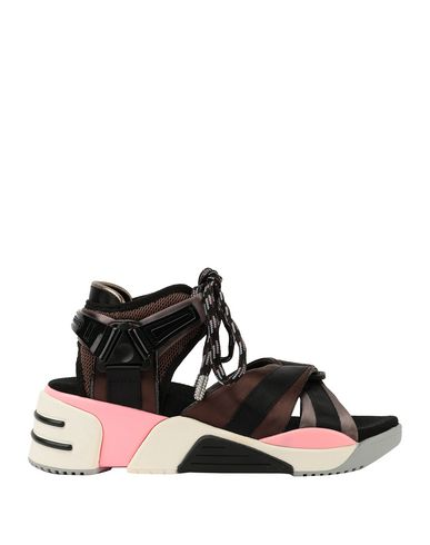 marc jacobs sandals sale