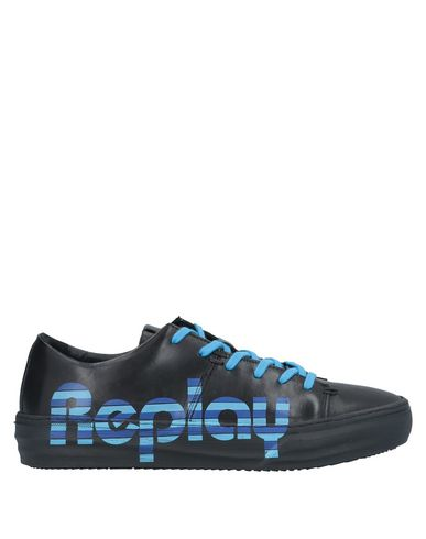 REPLAY - Sneakers