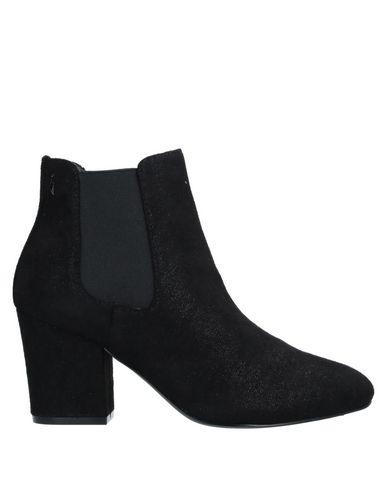 GATTINONI - Ankle boot