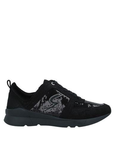 GATTINONI - Sneakers